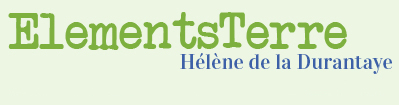 ElementsTerre Sticky Logo