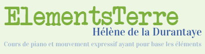 ElementsTerre Mobile Logo
